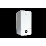 Pachet SMART - Centrala termica murala cu condensare Bosch Condens GC7000iW 20/24 C 23 + Gas Safe + Comutator