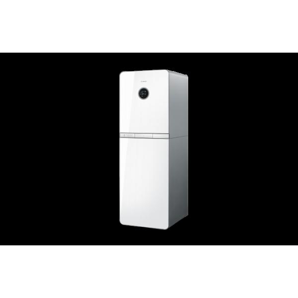 Centrala termica cu condensare Bosch Condens 9000i WM GC9000iWM30/100-1S 30 kw, incalzire+a.c.m.