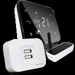 Cronotermostat ambient programabil prin wi-fi Salus IT500