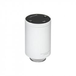 Cap termostatic Salus TRV10RFM